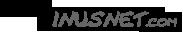 Inusnet Informatica y diseño web